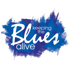 Donation to Keeping The Blues Alive Foundation