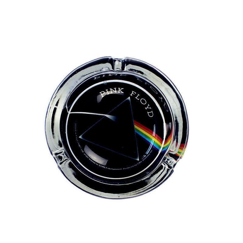 Pink Floyd – Dark Side of the Moon Ash Tray