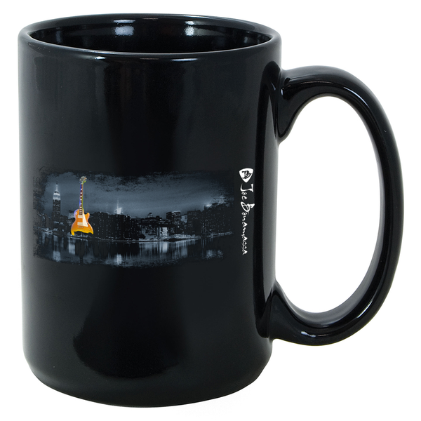Live at Radio City Music Hall Mug