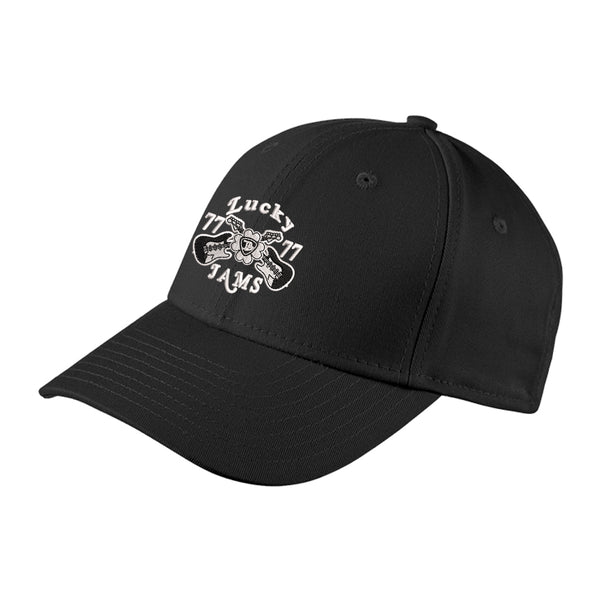 Lucky Jams Hat