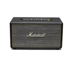 Marshall Amplification - Stanmore Bluetooth Speaker (Black)