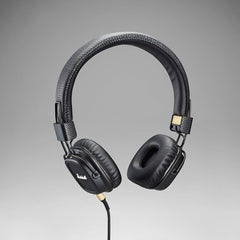 Marshall - Major II Headphones (Black)