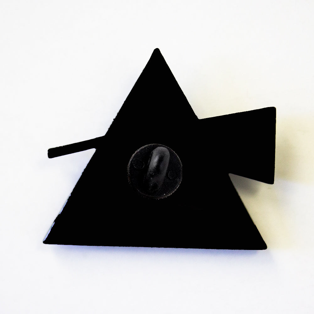 Pink Floyd DSOM Pin