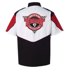 Bona-Fide Racing Shirt (Men)