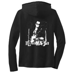 Ransom Hooded Long Sleeve (Women)