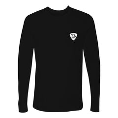 Ransom Long Sleeve (Men)