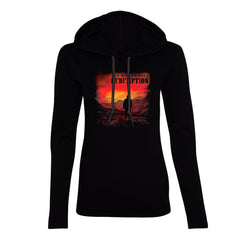 Redemption Hooded Long Sleeve (Women)