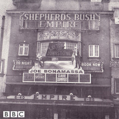 Shepherds Bush Full Album Digital Download