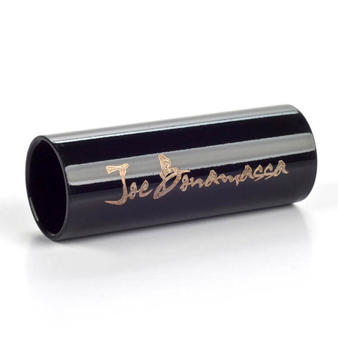 Joe Bonamassa Signature Slide by Dunlop