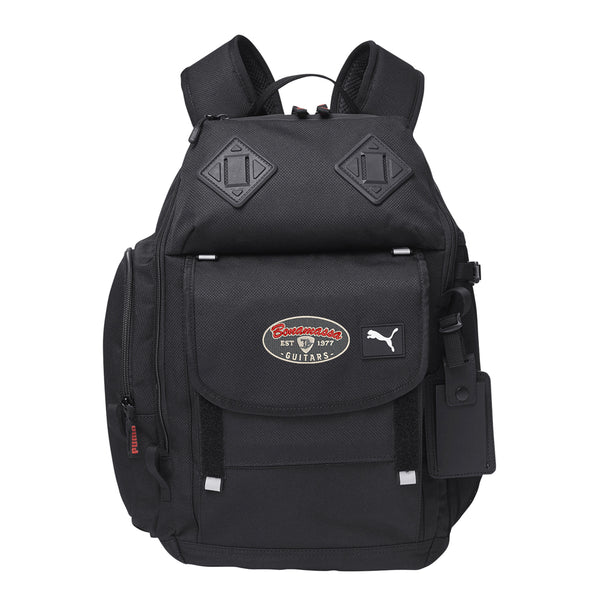 The Stamp Puma Backpack