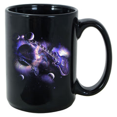 Tribut - Cosmic Blues Mug