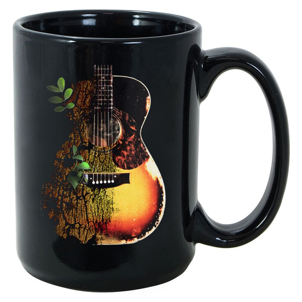 Tribut - Freak of Nature Mug