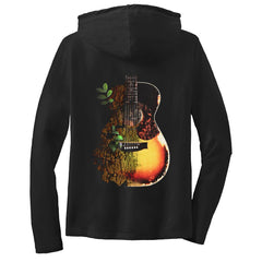 Tribut - Freak of Nature Hooded Long Sleeve (Women)