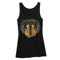 Tribut - Guaranteed Tank (Women)