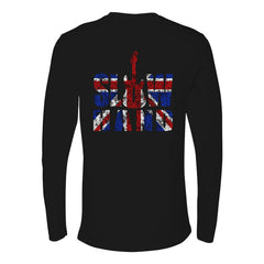Tribut - Slowhand Long Sleeve (Men)
