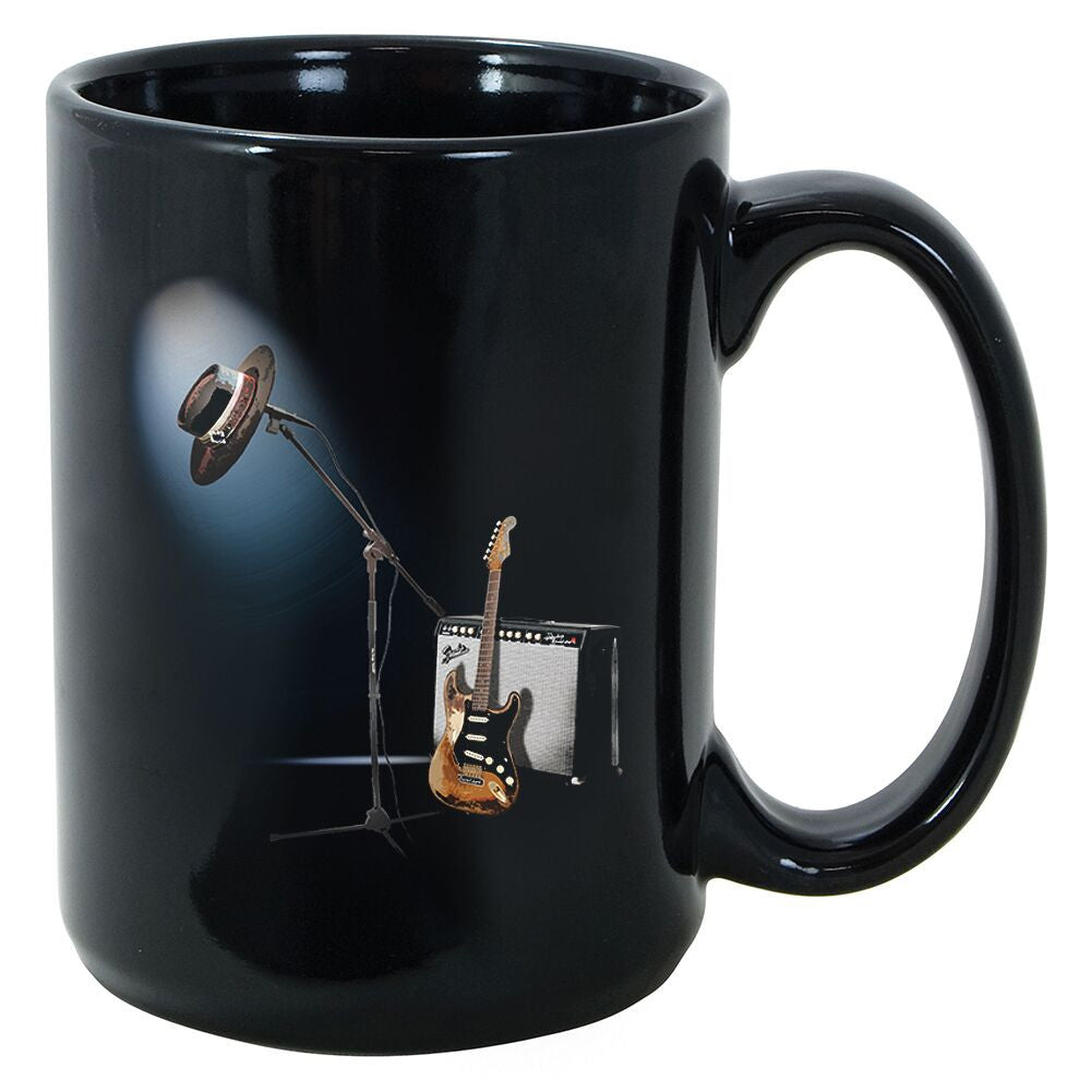 Tribut - Texas Floodlight Mug