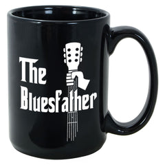 Tribut - The Bluesfather Mug