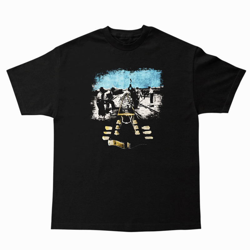 Tribut - Blues Pioneers T-Shirt (Unisex)