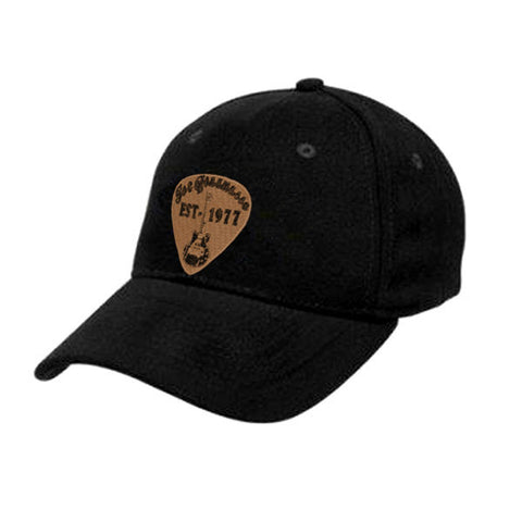 Vintage Pick Collection - Hat