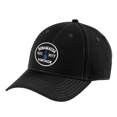 Vintage Guitar The North Face Classic Hat - Black