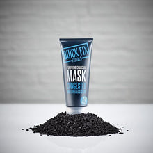 Load image into Gallery viewer, Purifying Charcoal Mask  100ml
