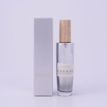 Room Spray Estate 100ml