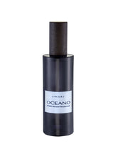 Load image into Gallery viewer, Room Spray Oceano 100ml