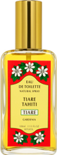 Load image into Gallery viewer, Tiki Eau de toilette Tiare Gardenia Άρωμα Γαρδένια της Ταϊτής, 100ml