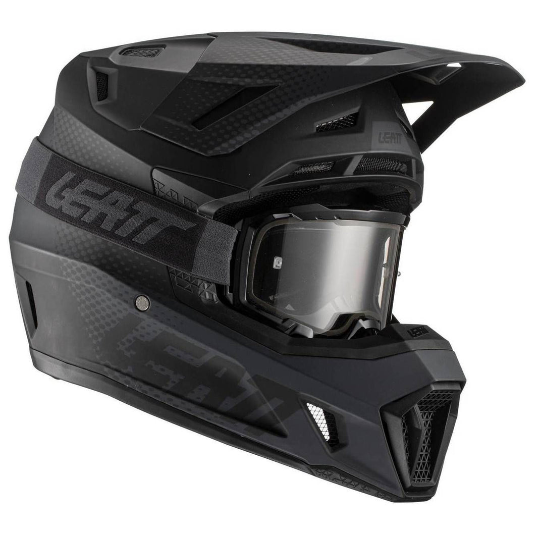 Casque LEATT