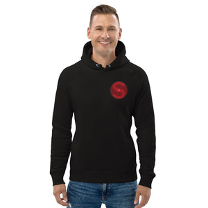 Open image in slideshow, Unisex pullover hoodie