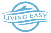 Living Easy® Logo