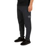 Living Easy® Logo Jogger Sweat Pants