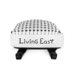 Living Easy® Backpack