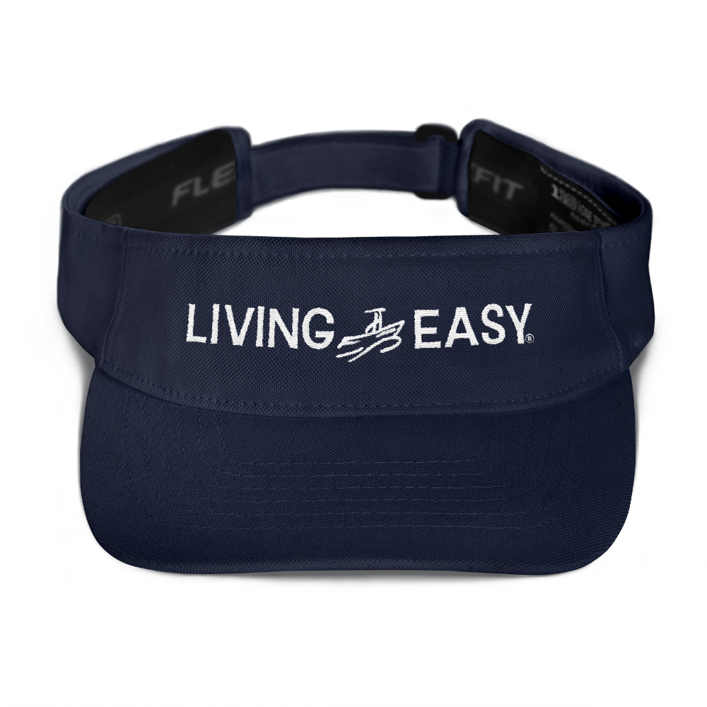 Living Easy® Visor