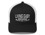 Living Easy® Brewing Hat