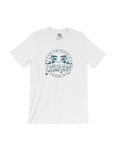 Living Easy® Brewing Tee