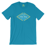Living Easy® Laid Back Adventurer Tee