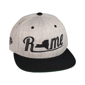 Living Easy® Rome New York State Hat