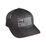 Living Easy® South Carolina Flag Hat