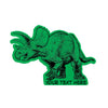 Sticker -Tripceratops (S-ND-triceratops)