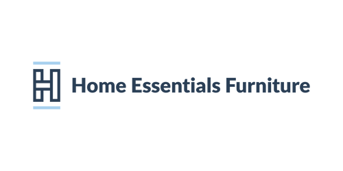 Home Essentials Furniture (IL)
