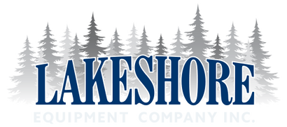 Lakeshore Equipment Company