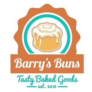 Barry's Buns