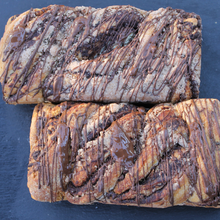 Load image into Gallery viewer, Chocolate Babka