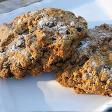 Load image into Gallery viewer, Irish Soda Bread