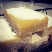 Load image into Gallery viewer, Lemon Bar