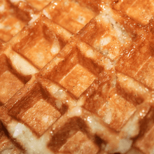 Load image into Gallery viewer, Liege Waffle Half Dozen