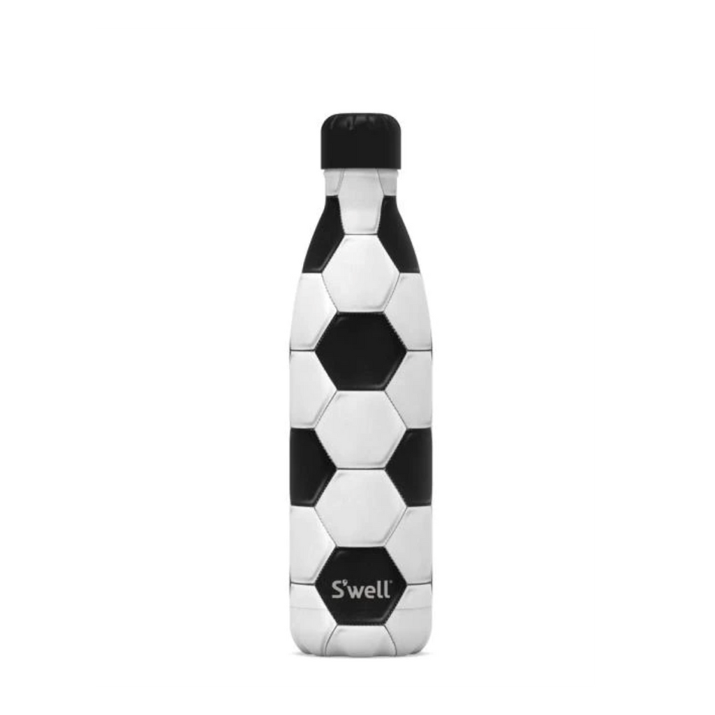 Goals Bottle 25oz