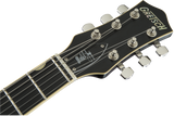 G6131-MY Malcolm Young Signature Jet, Ebony Fingerboard, Natural