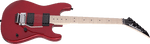 Pro Series Limited Edition San Dimas SD22 JB Jack Butler model